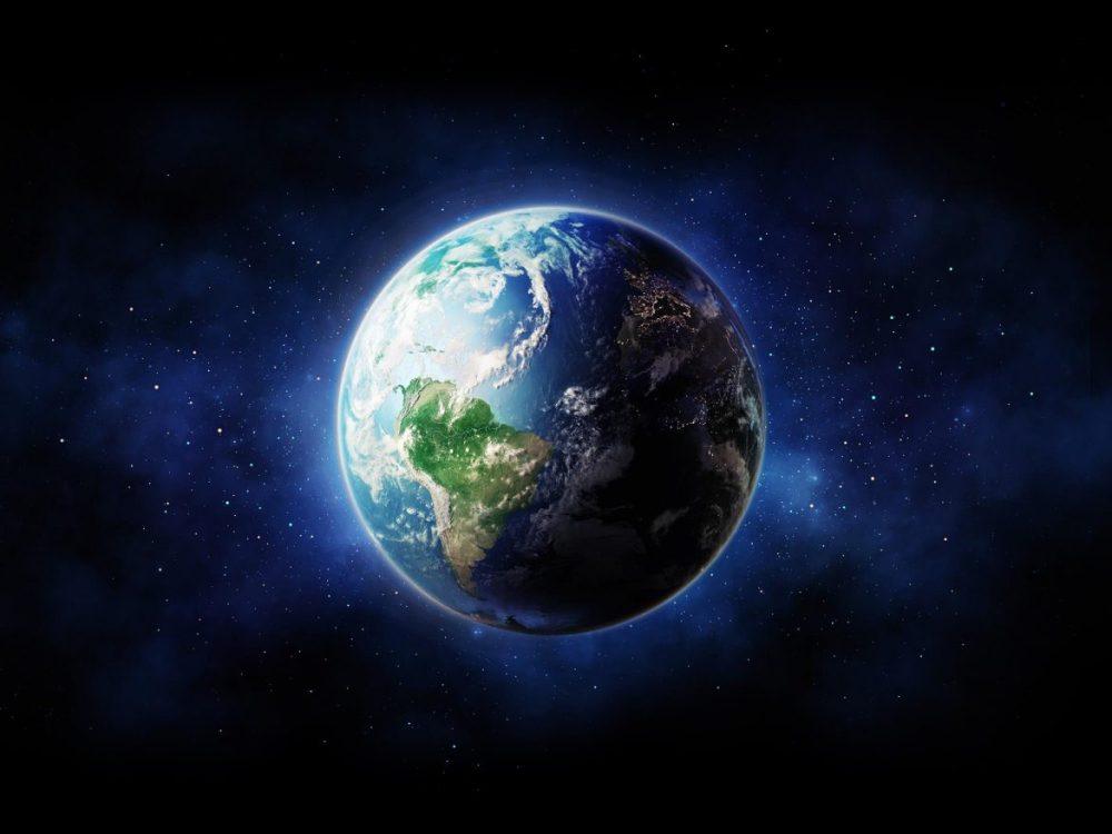 pianeta-terra-1170x878